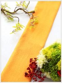 オレンジ系重ね衿